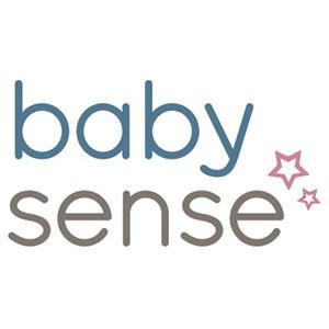 BabySense_300-300px