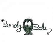 BendyBob_300-300px