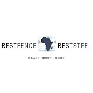 BestFence_300-300px