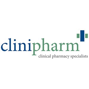 Clinipharm_300-300px