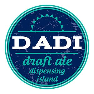 Dadi_300-300px
