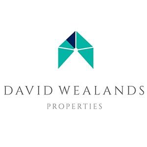 DavidWealandPropeties_300-300px