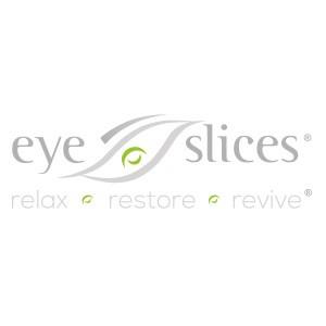 EyeSlices_300-300px