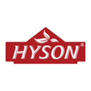Hyson_300-300px