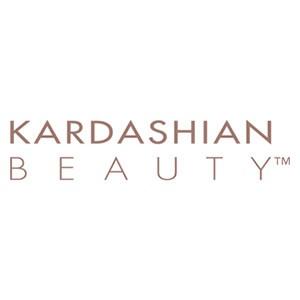 KardashianBeauty_300-300px