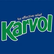 Karvol_300-300px