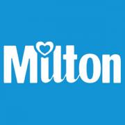 Milton_300-300px