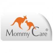 MommyCareLogo_300-300px