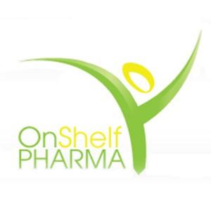 OnShelfPharma_300-300px