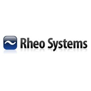 RheoSystems_3000-300px
