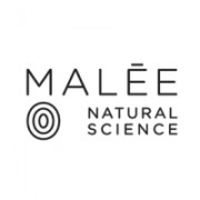 Malee Natural Science