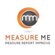 measure-me