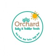 orchard foods