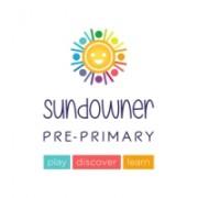 Sundowner Pre-Primary
