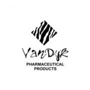 Van Dyk  Pharmaceuticals